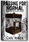 Passing for Normal, by Carl Asher
